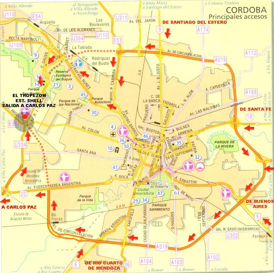Ciudad-de-Córdoba-14