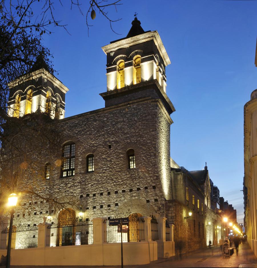 Ciudad-de-Córdoba-6