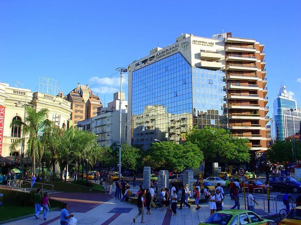 Ciudad-de-Córdoba-7