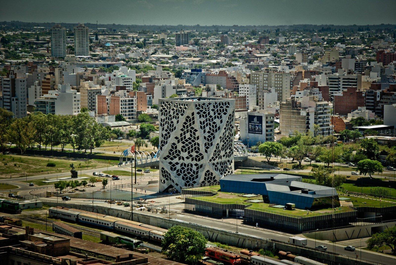 Ciudad-de-Córdoba-9