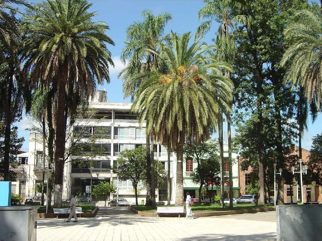 Concepción-Tucumán-12
