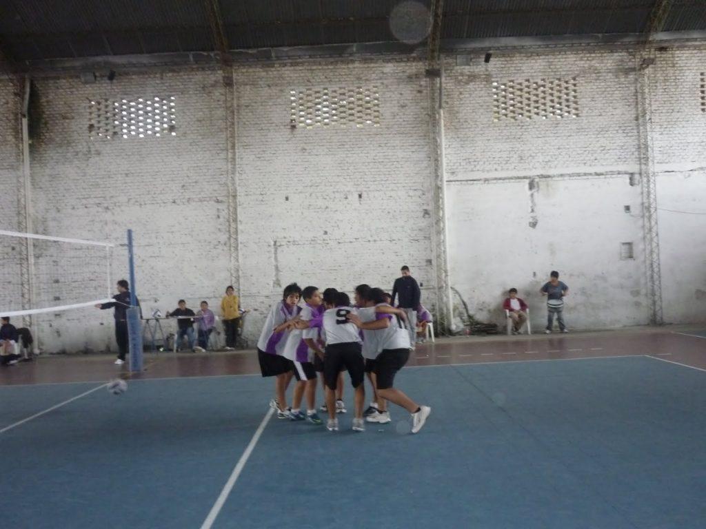 Concepción-Tucumán-10
