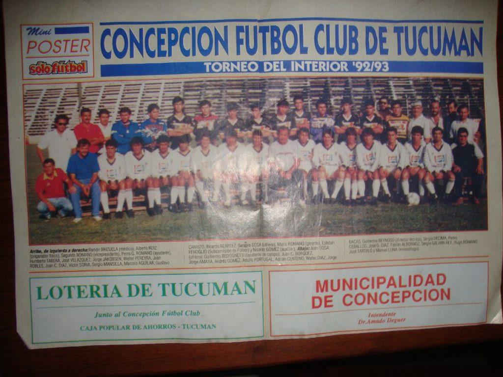 Concepción-Tucumán-7