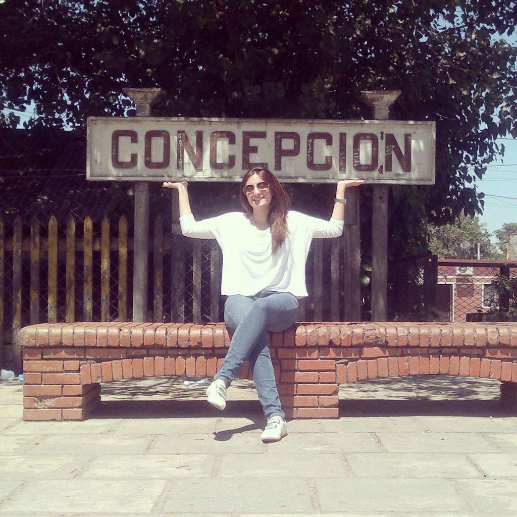 Concepción-Tucumán-6