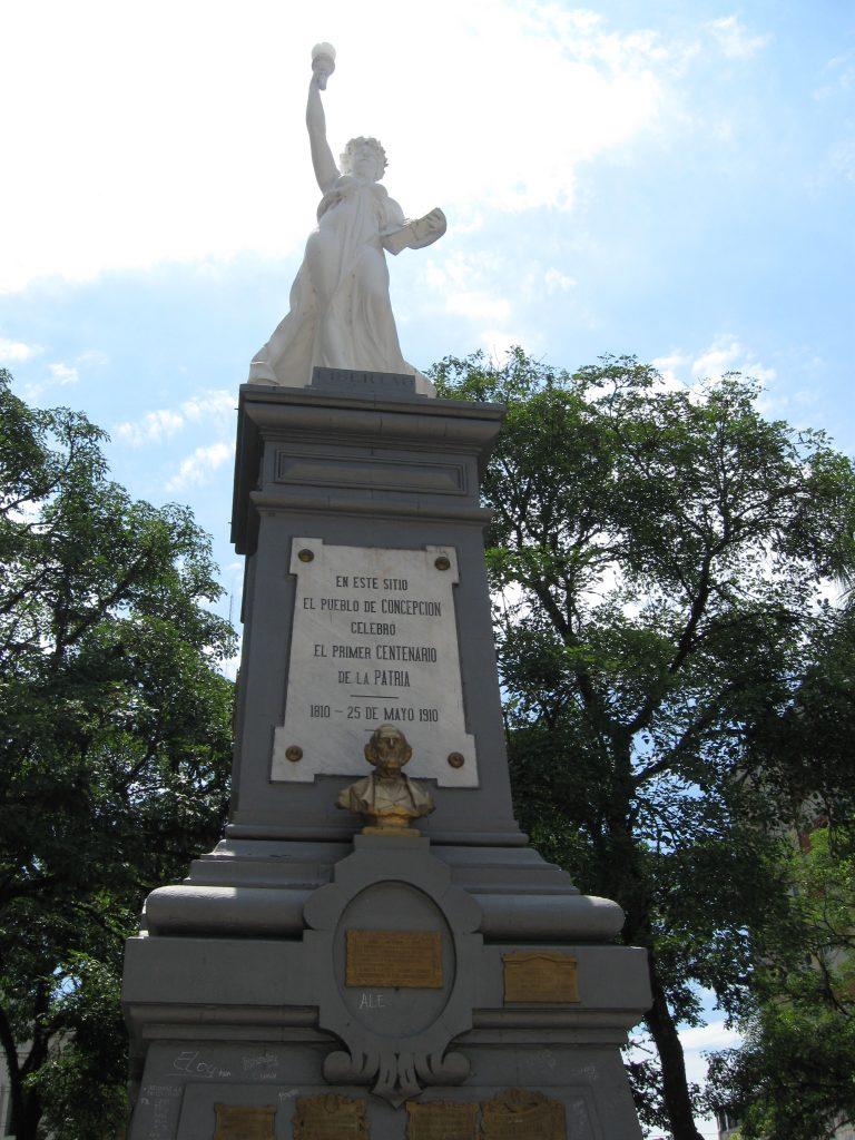 Concepción-Tucumán-3