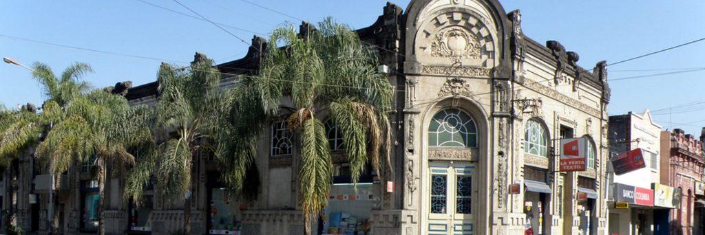 Concepción-Tucumán-4