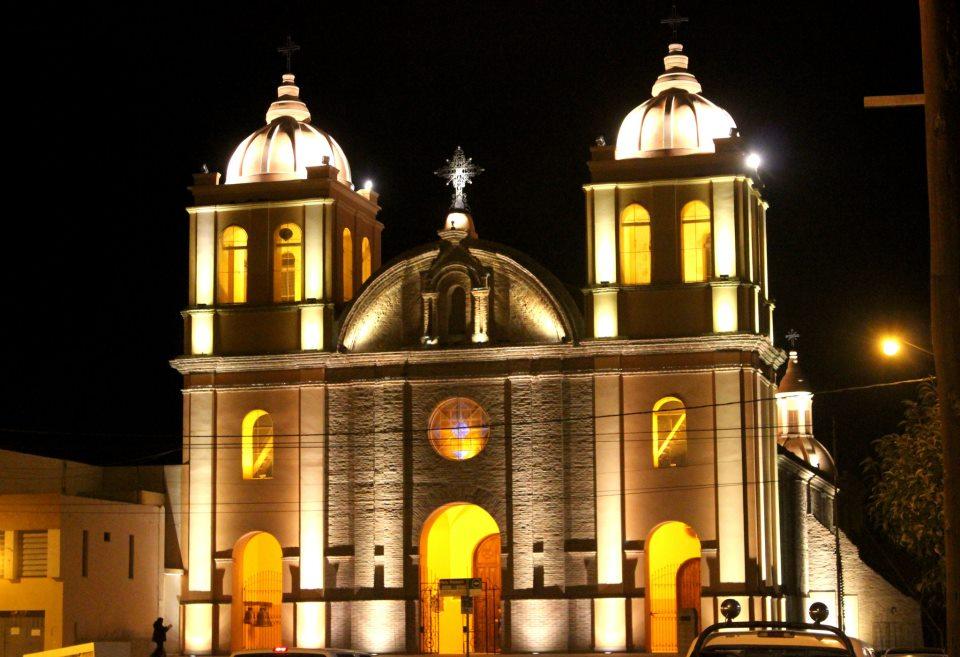 Cruz-del-Eje-7