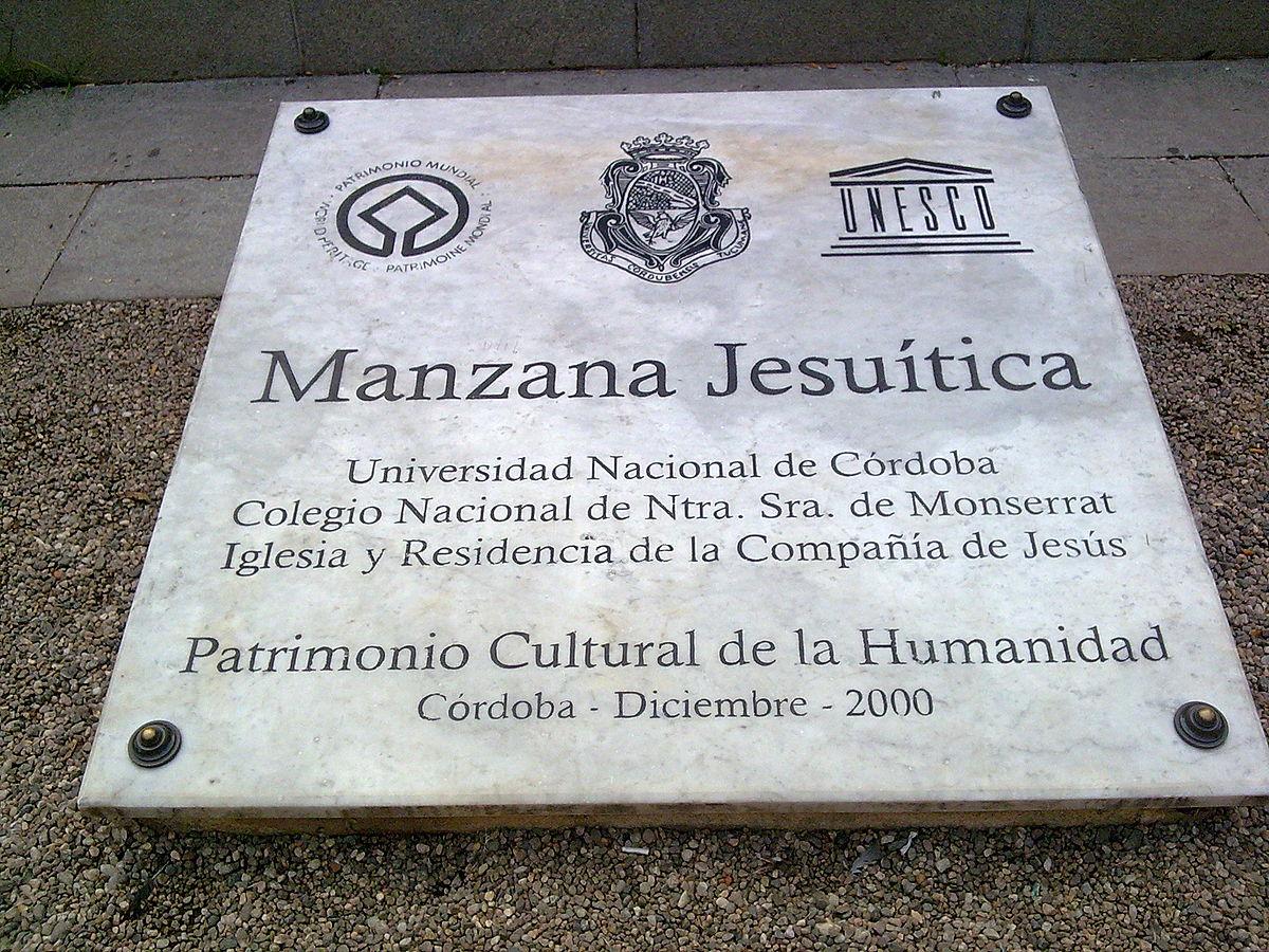 Cultura de Argentina