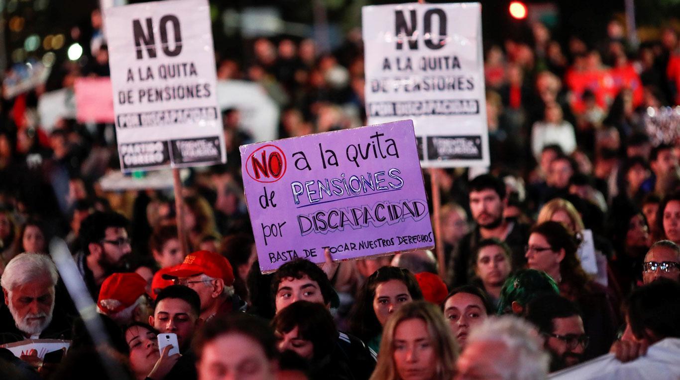 Economía-en-Argentina-10