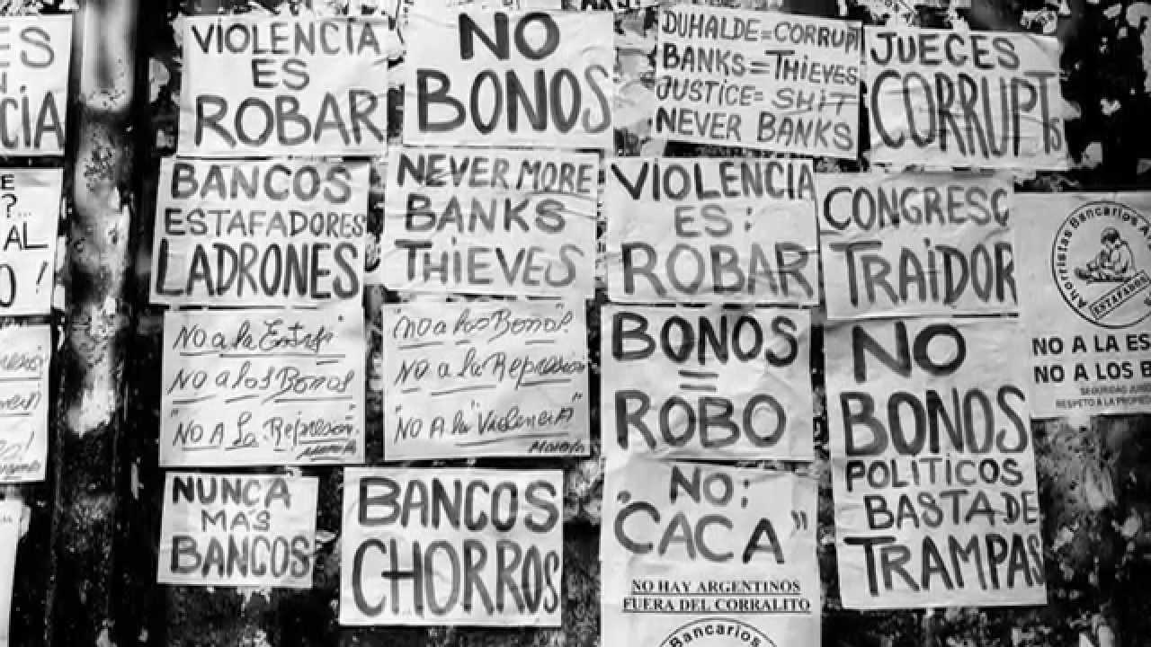 Economía-en-Argentina-12