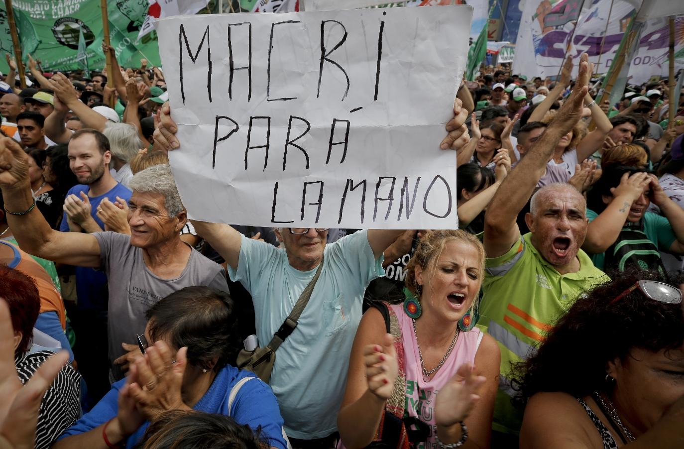 Economía-en-Argentina-16