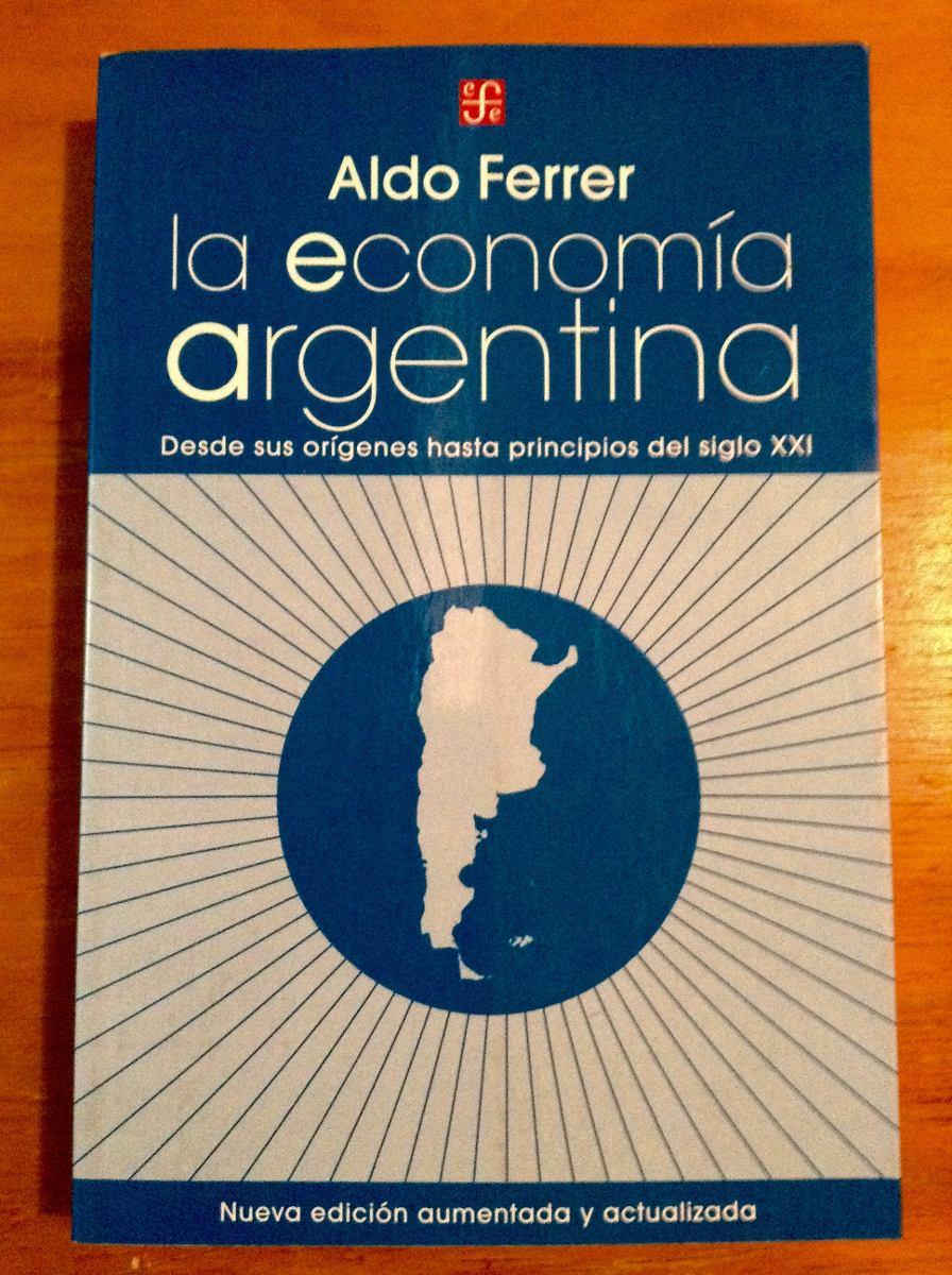 Economía-en-Argentina-19