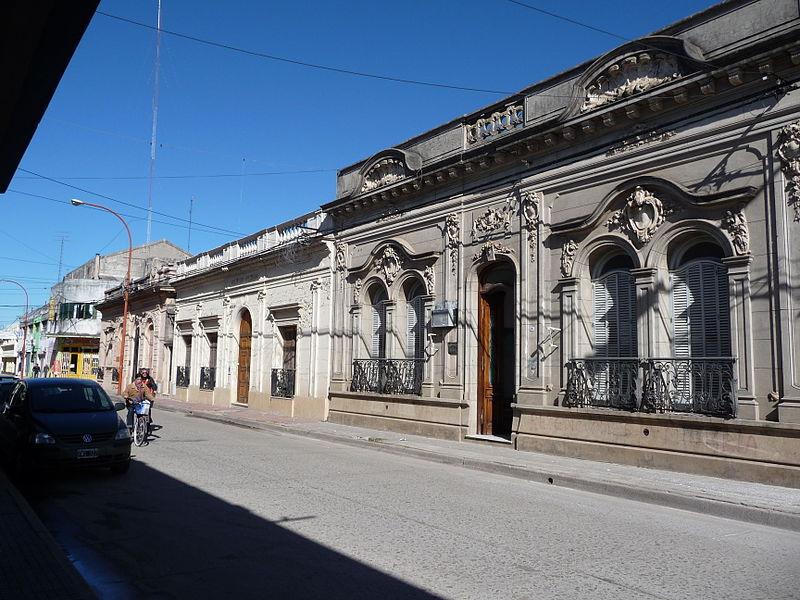 Gualeguay-Entre-Ríos-5