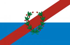 Himno-de-Argentina-3