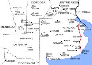 Maipu-Buenos-Aires-2