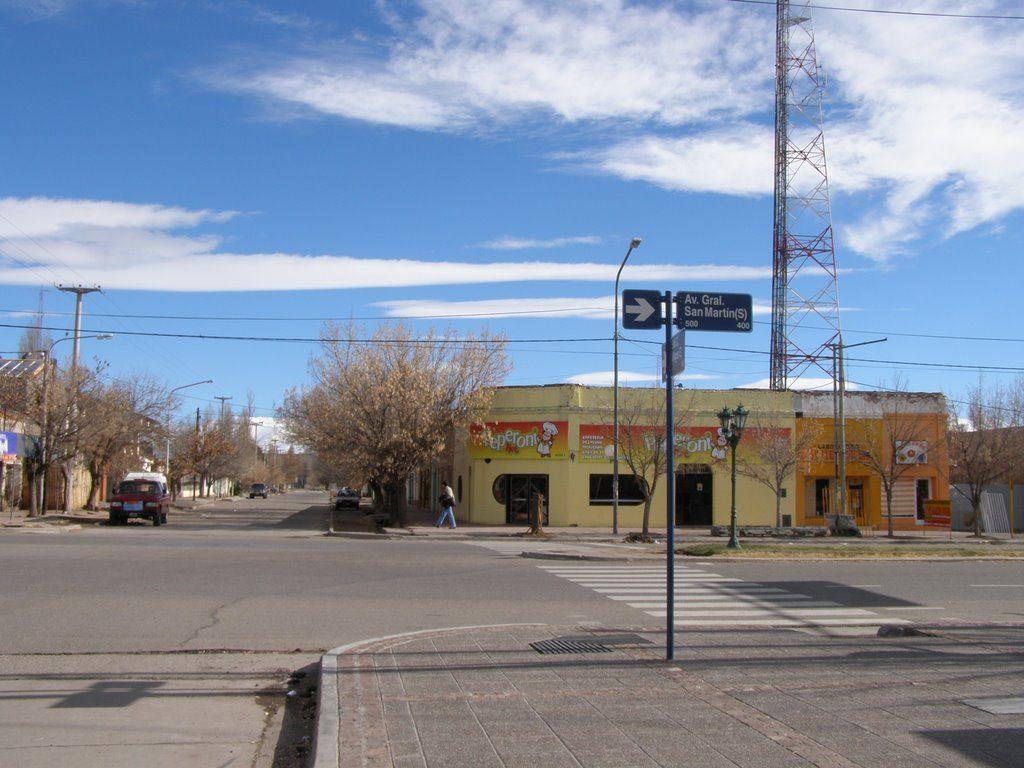 Malargue-Mendoza-14