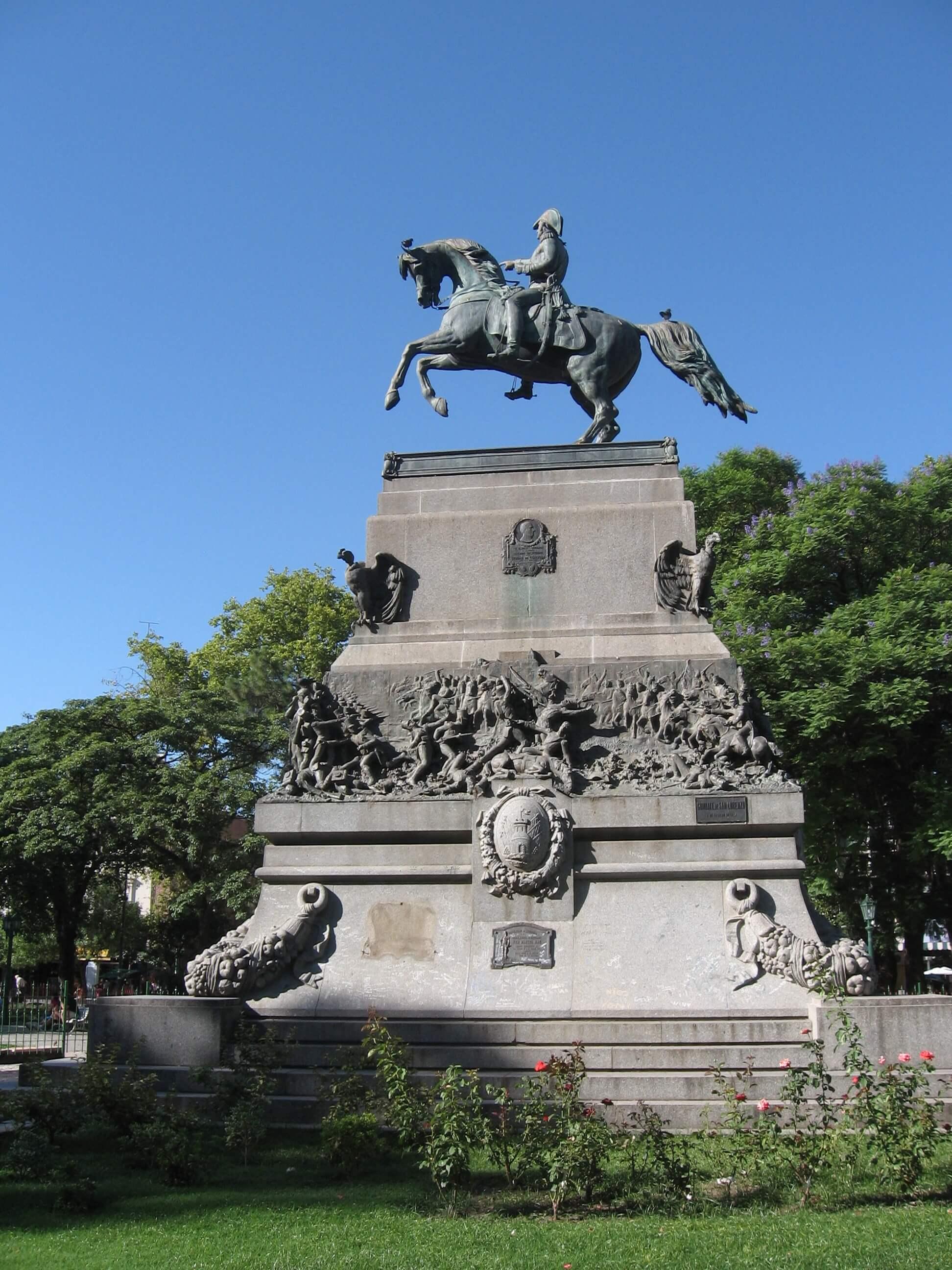 Monumentos-de-Argentina-15
