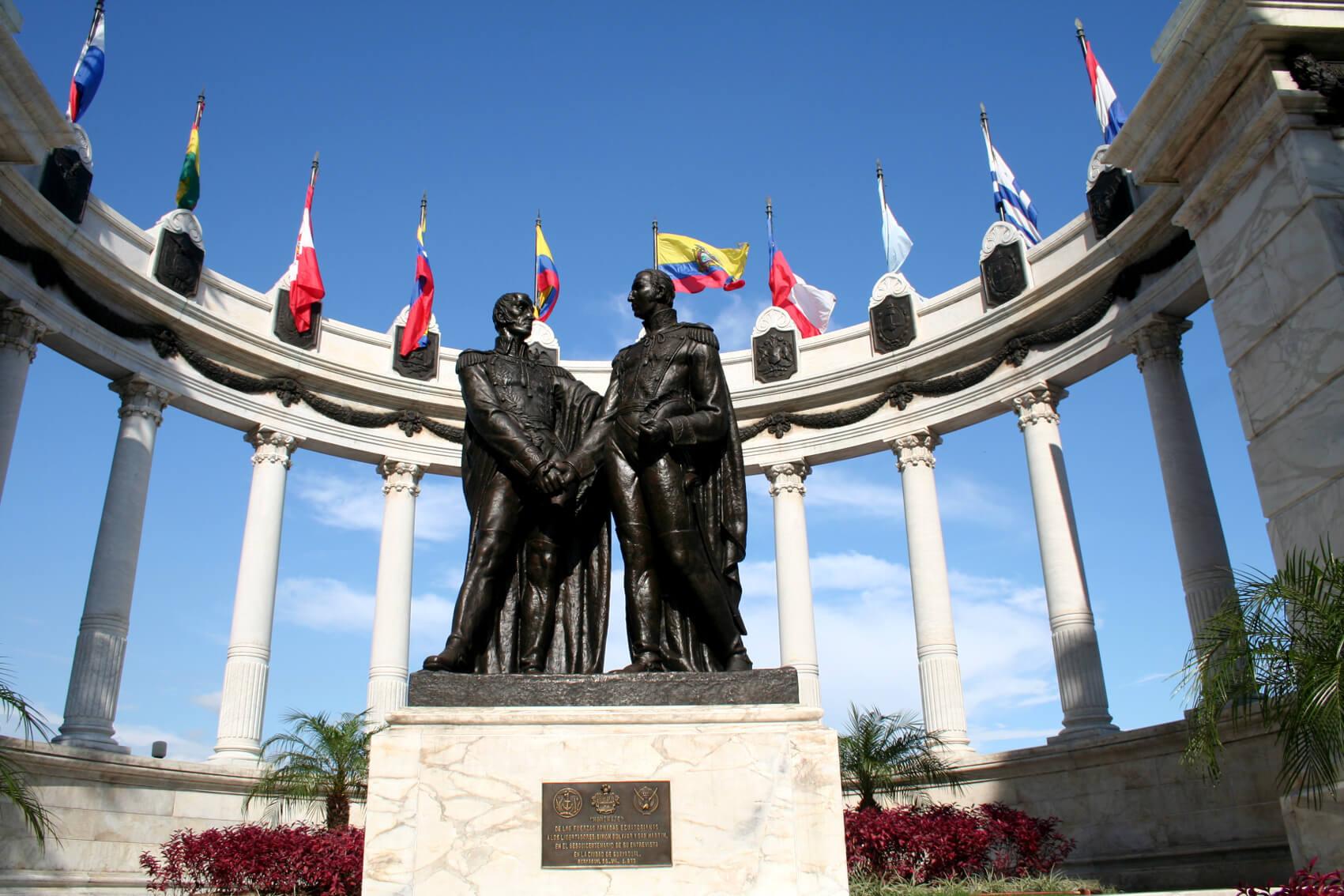 Monumentos-de-Argentina-16