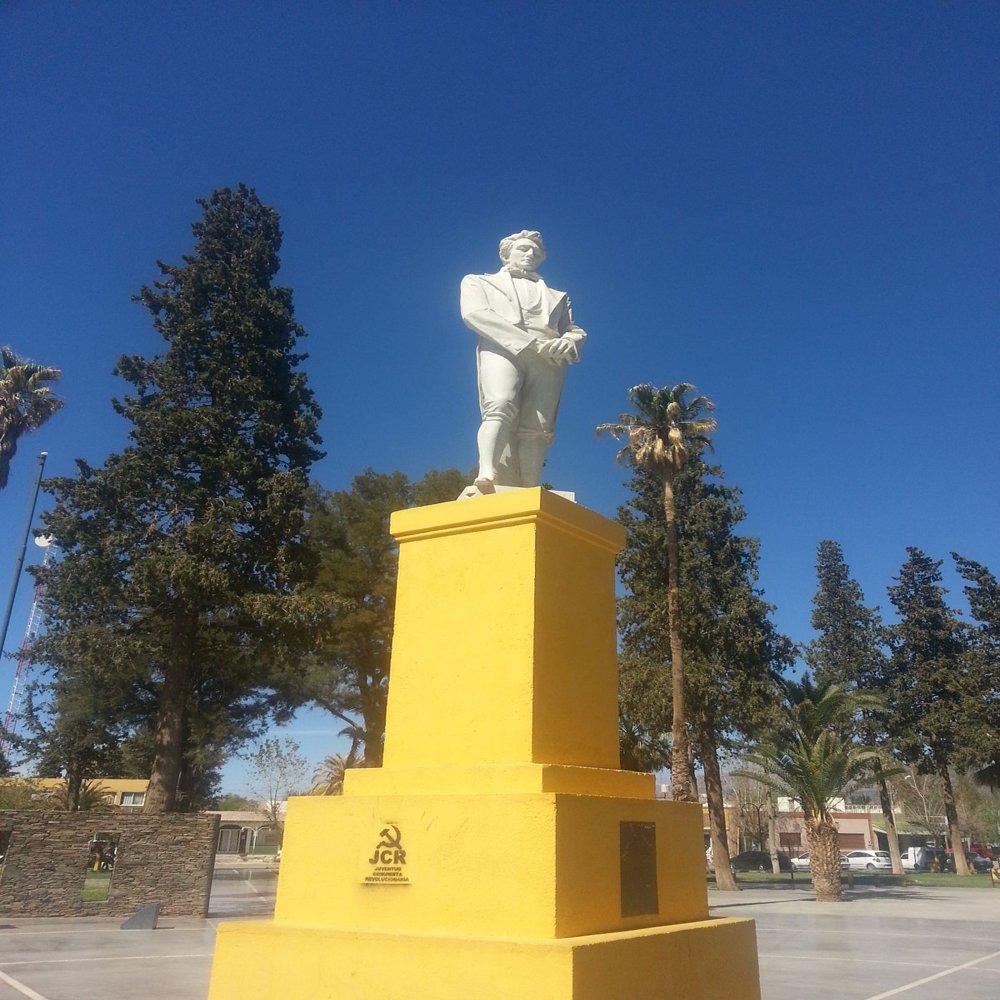 Monumentos-de-Argentina-17