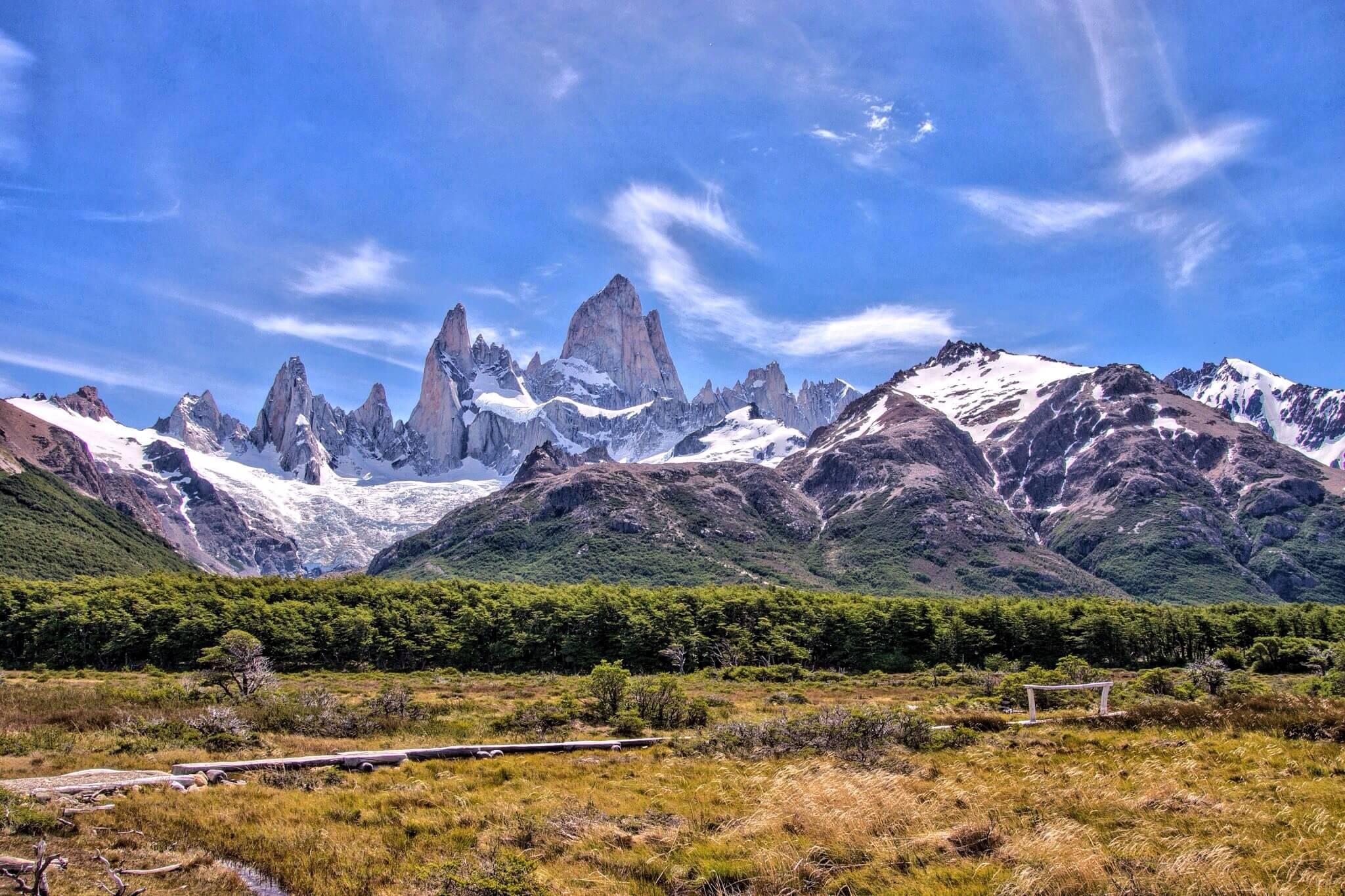 Monumentos-de-Argentina-4