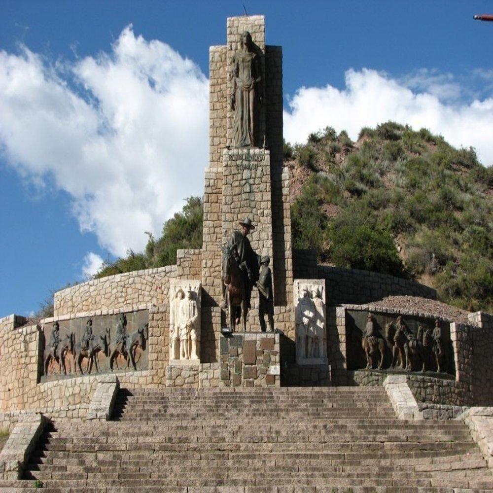 Monumentos-de-Argentina-6