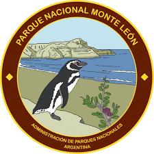 PARQUE NACIONAL MONTE LEÓN