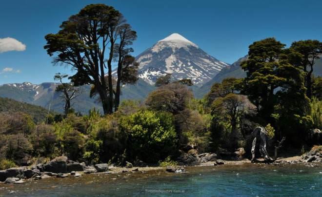 Parque-Nacional-Lanín-3
