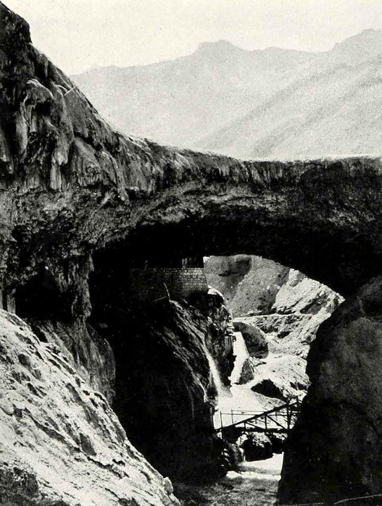 Puente-del-Inca-Mendoza-9