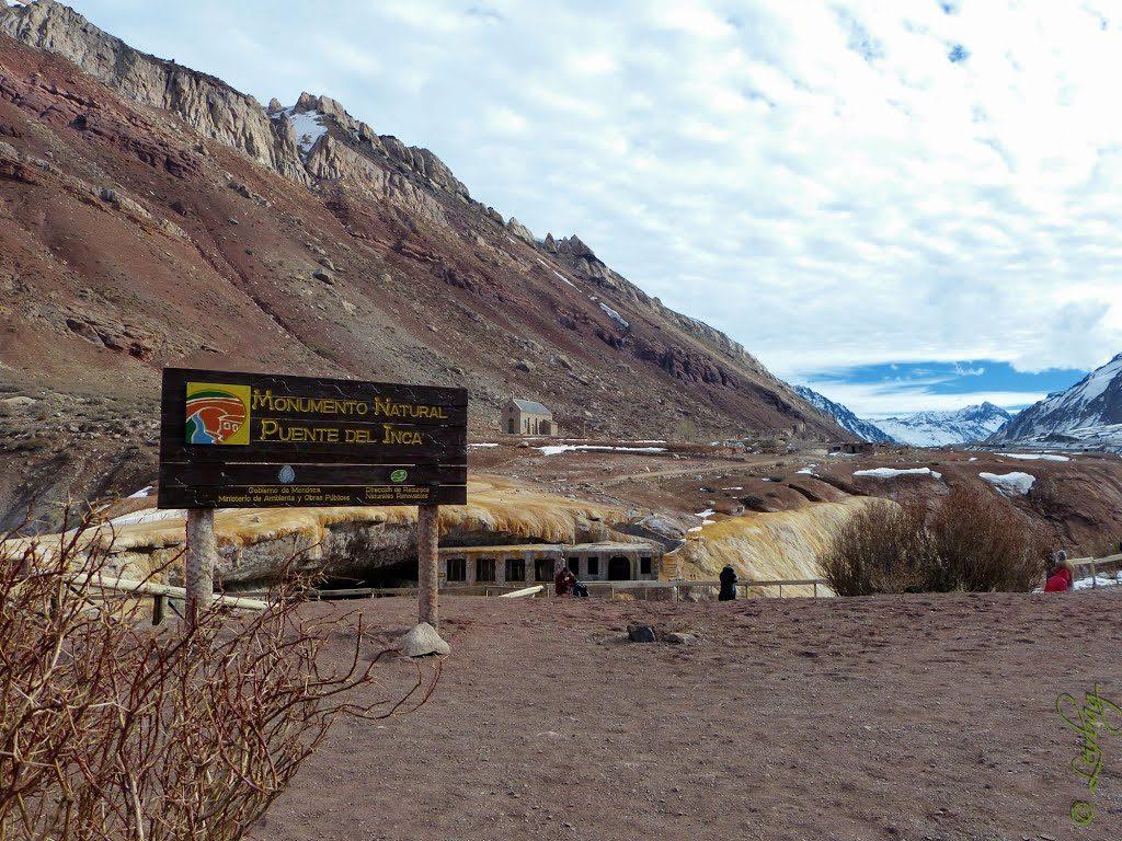 Puente-del-Inca-Mendoza-3