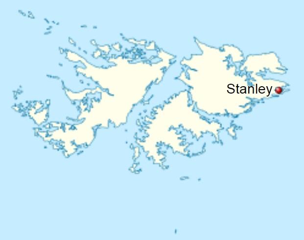 Puerto-Argentino-Stanley-Islas-Malvinas-5