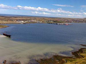 Puerto-Argentino-Stanley-Islas-Malvinas-6