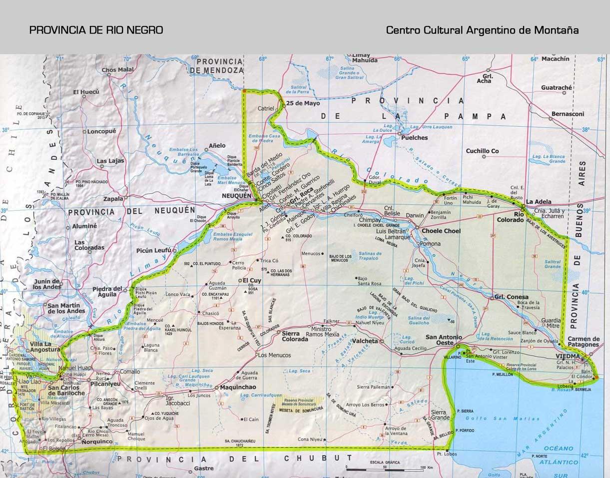 Río-Colorado-Río-Negro-1