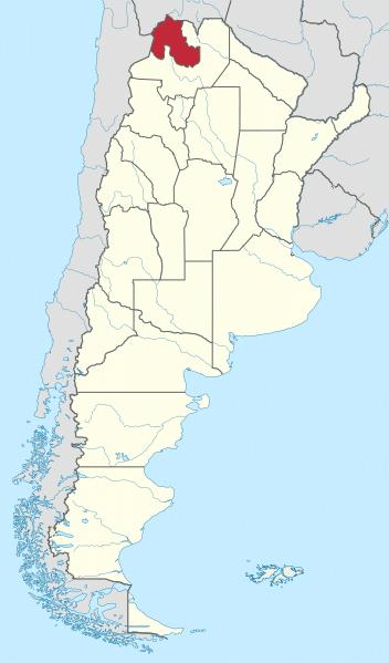 Salinas-Grandes-Jujuy-5