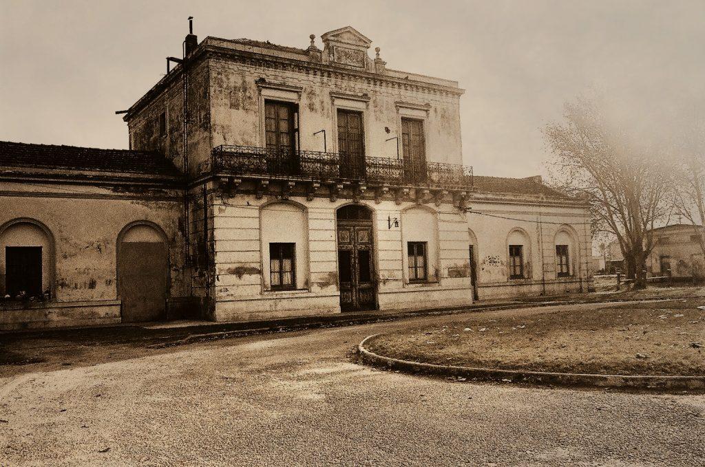 San-Antonio-de-Areco-3