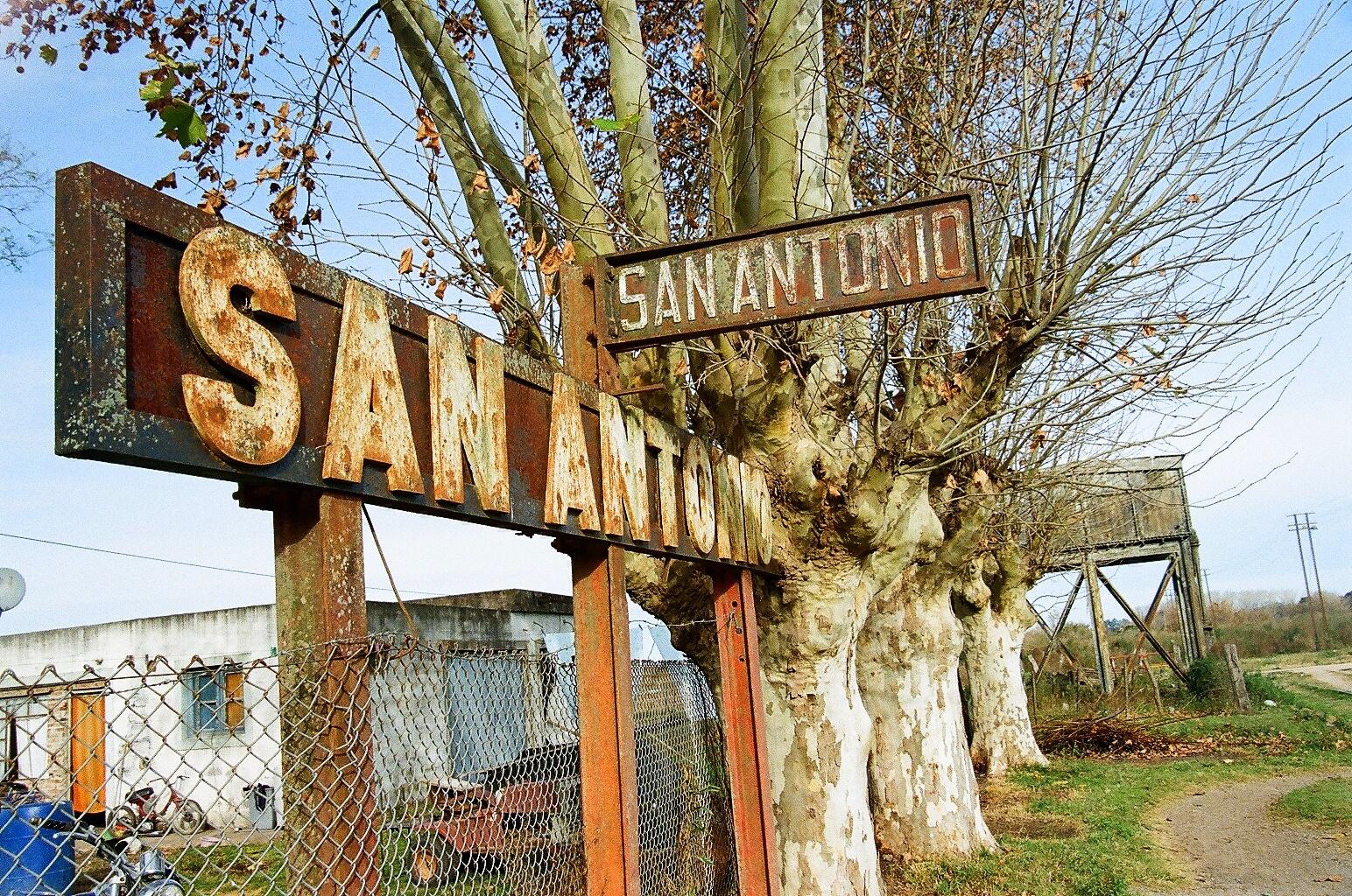 San-Antonio-de-Areco-6