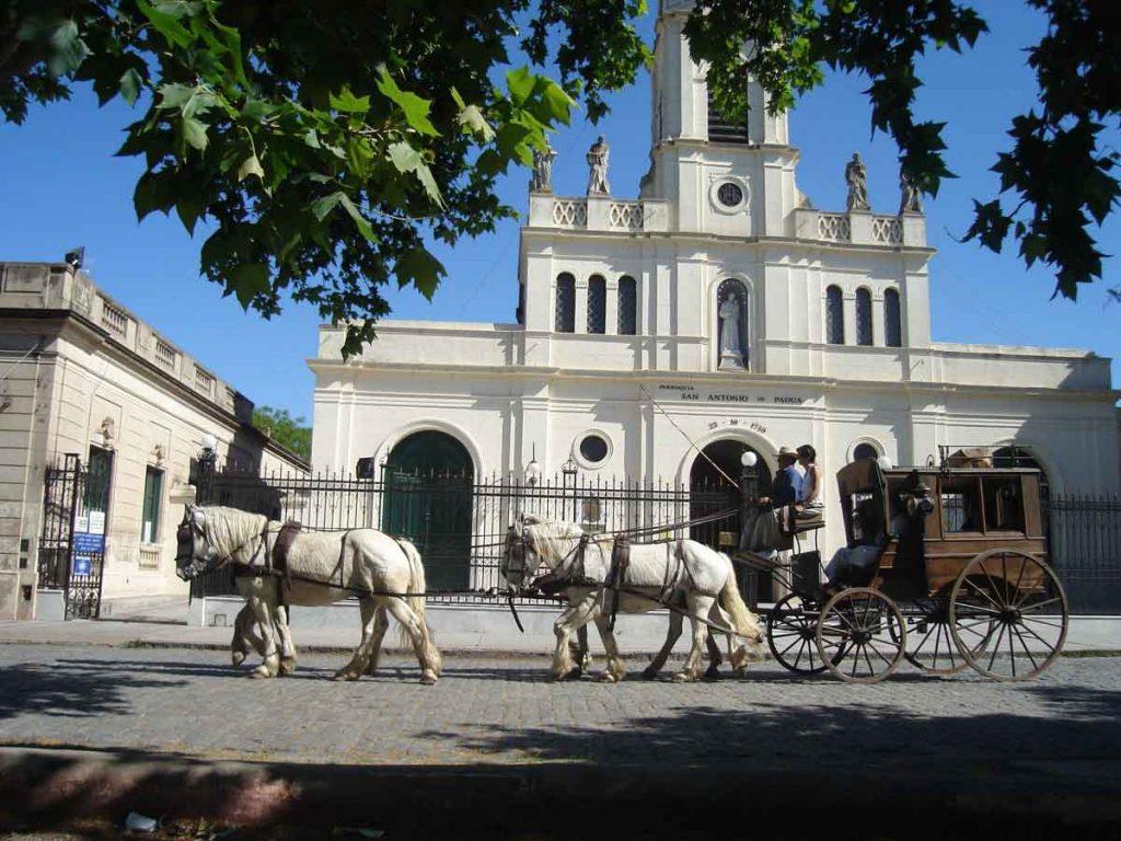 San-Antonio-de-Areco-10