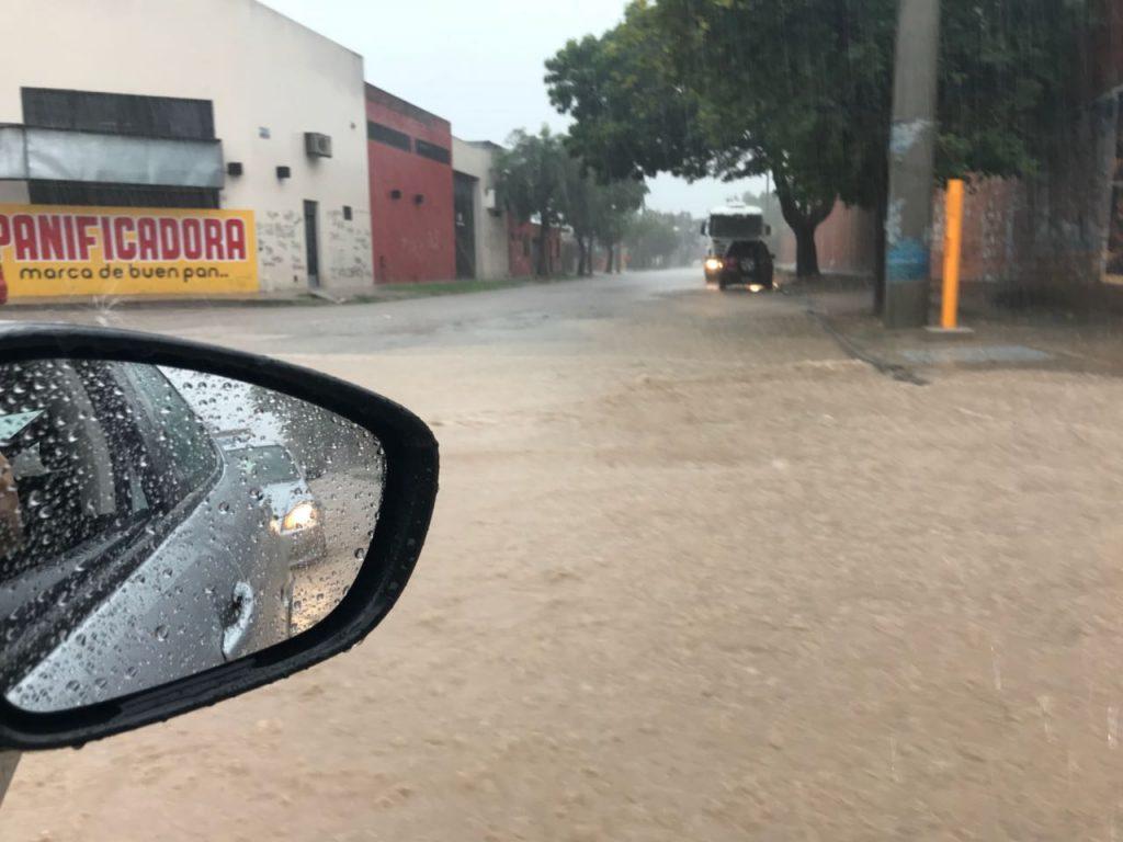 San-Miguel-de-Tucumán-15