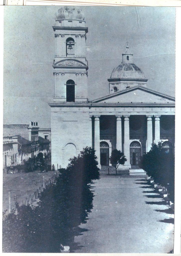 San-Miguel-de-Tucumán-3