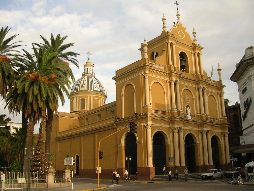 San-Miguel-de-Tucumán-11