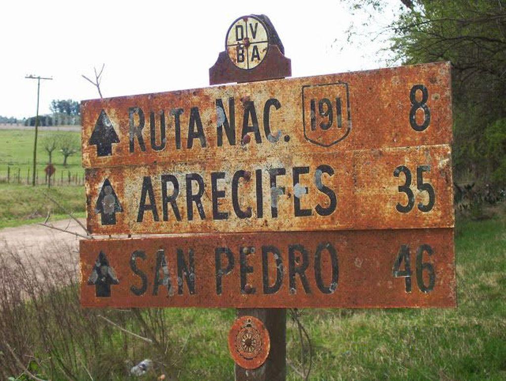San-Pedro-Buenos-Aires-2