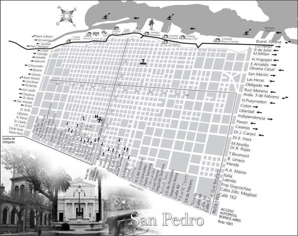 San-Pedro-Buenos-Aires-11