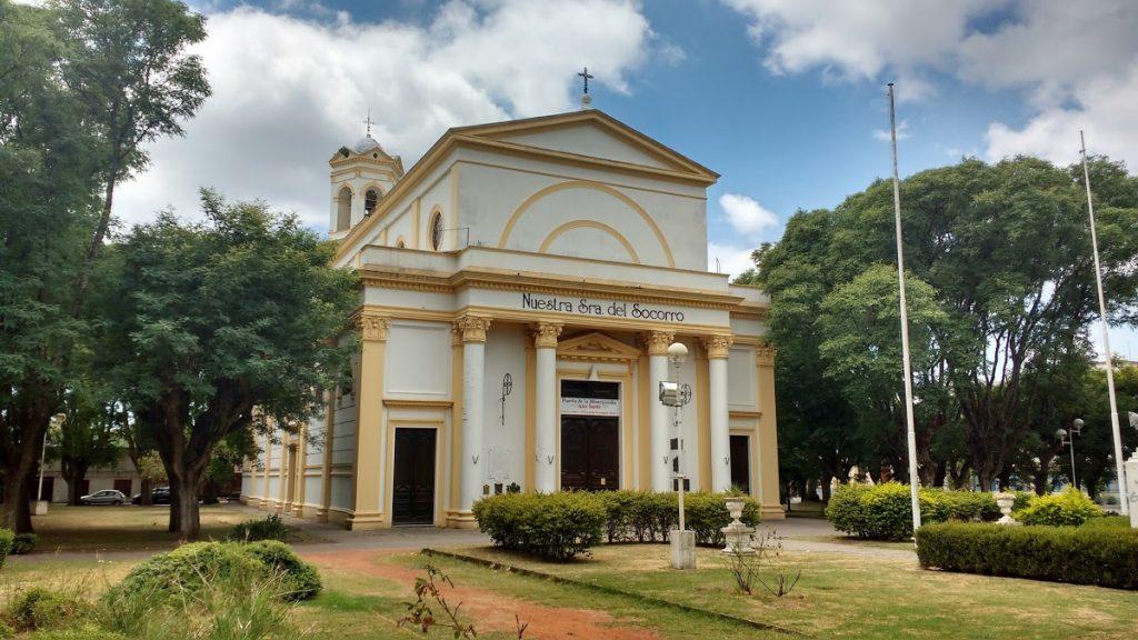 San-Pedro-Buenos-Aires-8