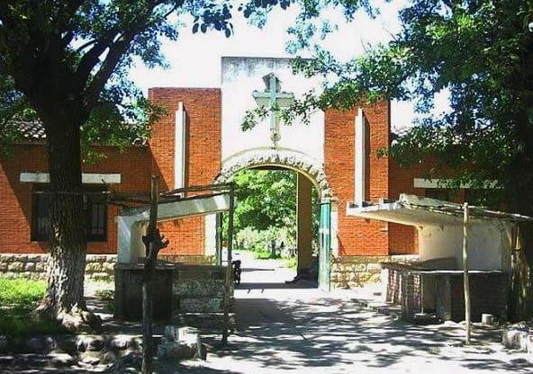 San-Pedro-de-Jujuy-9