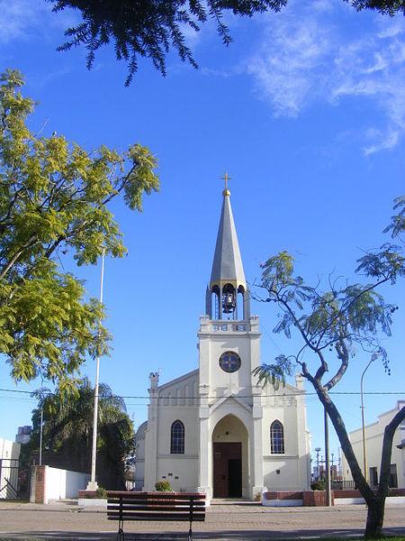 San-Salvador-Entre-Ríos-3