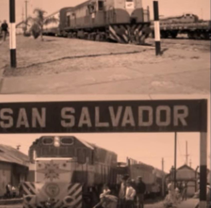San-Salvador-Entre-Ríos-6