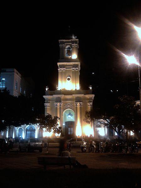 San-Salvador-de-Jujuy-2