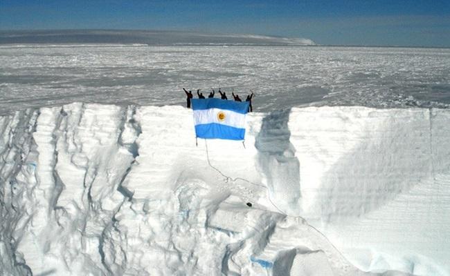 antártida-argentina-10