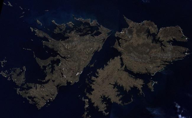 antártida-argentina-11