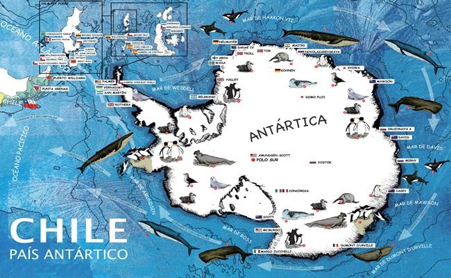 antártida-argentina-13