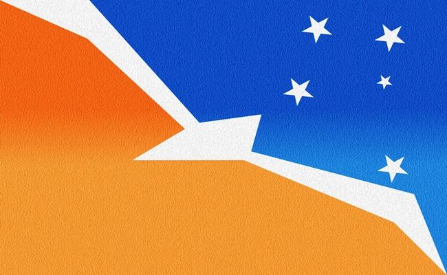 antártida-argentina-14